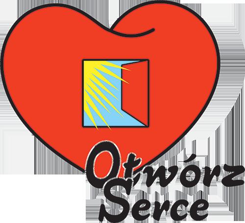 Otwórz Serce