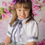 aleksandra-lojko-luty